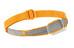 Petzl Tikka XP Pandelampe orange